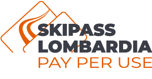 logo skipass pay per use
